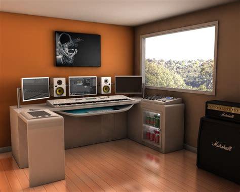 home studio design ideas piccrycom picture idea gallery  rooms home recording