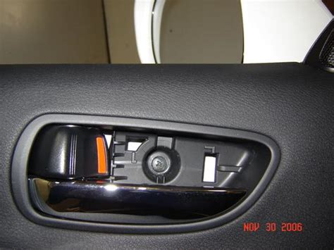service manual how to remove rear door panel 2006 lexus es service manual how to remove door