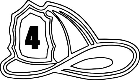 conductor hat coloring page 86 conductor hat coloring page the 25 best train