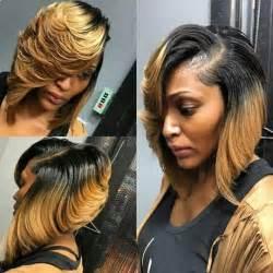 hair weave killer bob hairstyle photos 264 best hair styles images on pinterest black