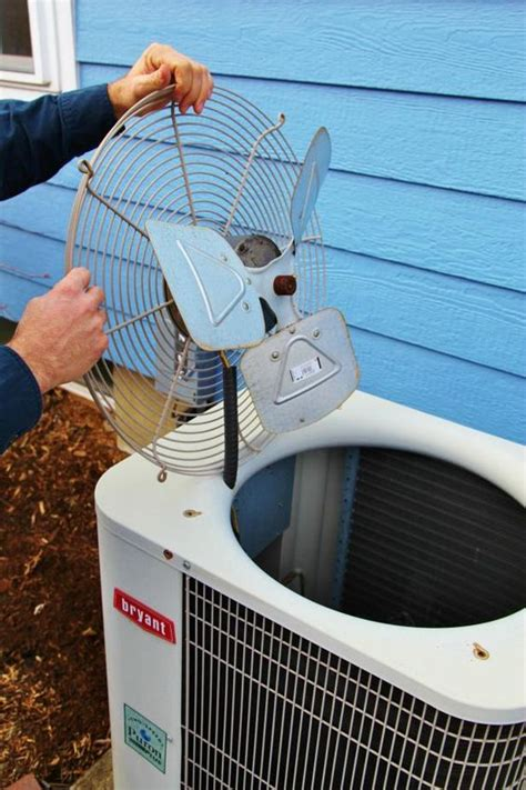 ez comfort heating air conditioning 10 easy steps to keep your air conditioning unit running
