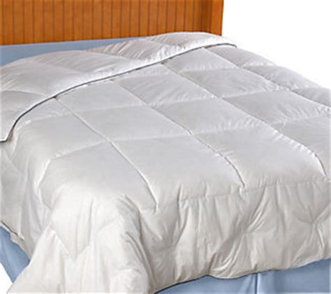Northern Nights Bedding northern nights lunesse 600fp 370tc white goose