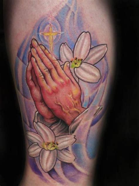 tattoo expo timisoara praying hands tattoo time lapse loktar tattoo timisoara
