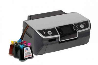 epson r390 printer resetter epson stylus photo r390 inkjet printer with ciss