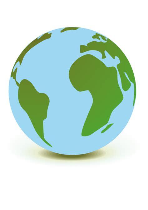 clipart mondo free clipart mappamondo emilie rollandin