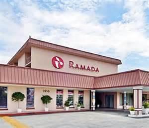 Ramada Inn Prime Rib Buffet Was Cold Review Of Ramada Inn