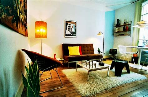 modern home decor ideas living rooms 44741 modern living room design vintage mid century modern living room ideas greenvirals