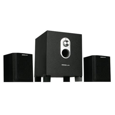 best deals home theater speakers
