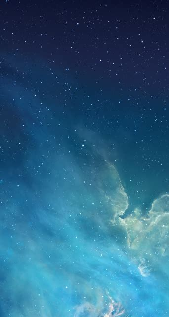 ios  iphone wallpaper backgrounds
