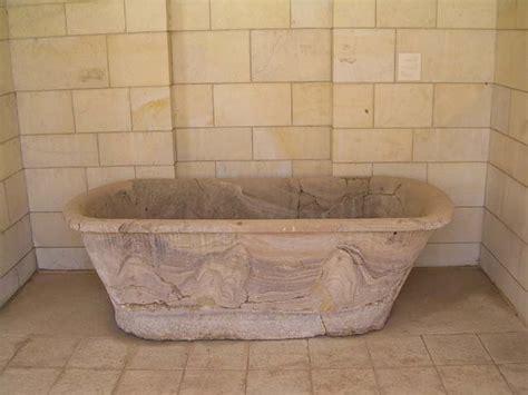 roman bathtub roman bathtub