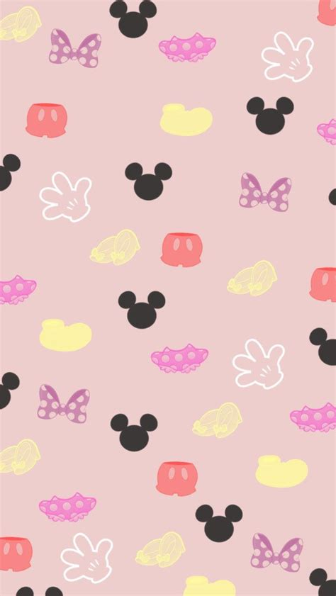 Iphone 5 Mickey Doughnut by 309 Best Images About Wallpapers On Disney