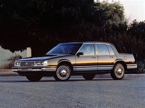 where to buy car manuals 1990 buick electra spare parts catalogs buick electra klassiekerweb