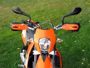 Cycra Ktm Handguards Handguard Fitment For 2016 690 Ktm Forums Ktm