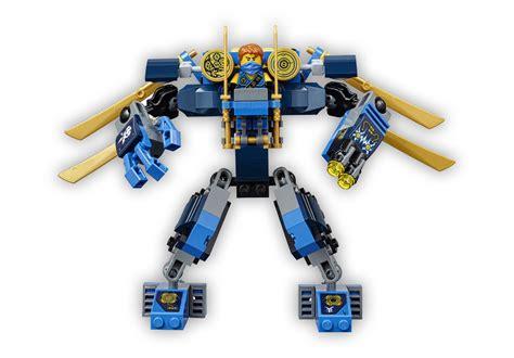 film robot ninjago robot el 201 ctrico vehicles accessories lego com