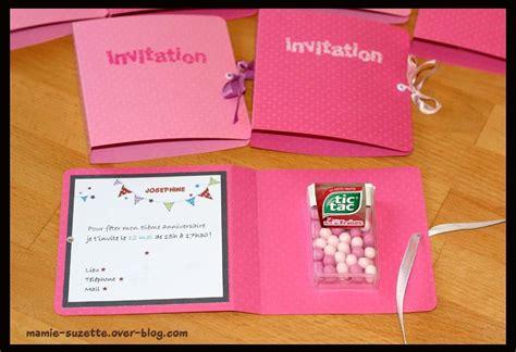Faire Sa Maison Soi Meme 3934 by Faire Carte Invitation Anniversaire Gratuite Lourdoueix23