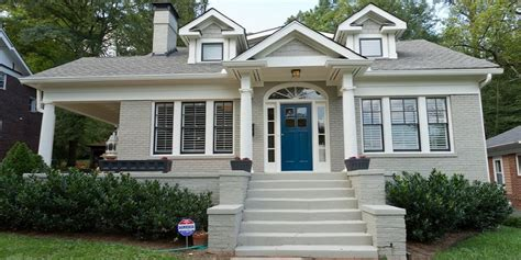 17 house exterior paint colors for 2018 2019 100 ok