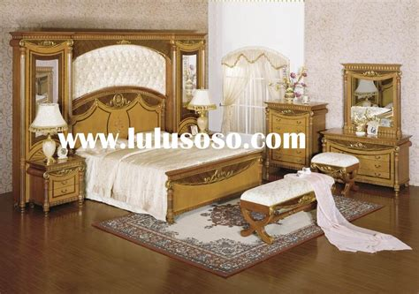 bedroom furniture for sale bedroom design decorating ideas
