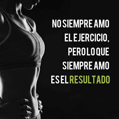 Imagenes Motivadoras Ejercicio   frases de motivacion para hacer ejercicio 10 gym