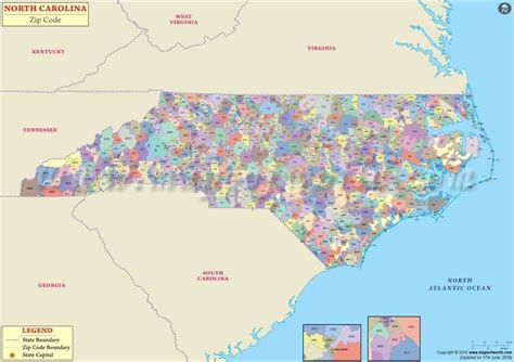 nc zip code map which triangle zip codes are seeing housing prices rise the most triangulator indy week