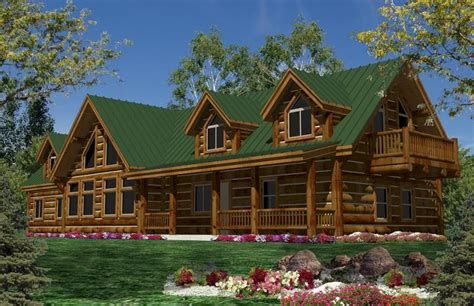 two story log cabin house plans single story log cabin homes plans single story luxury mountain cabin plans 2 story