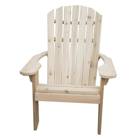 big adirondack chair big chair