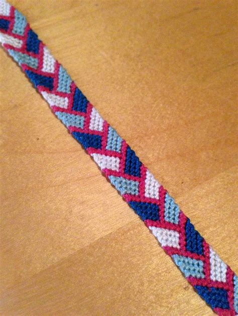 friendship bracelet with 126 best images about friendship bracelets tutorials on