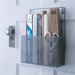 kitchen cupboard organizers mesh kitchen cabinet organizers