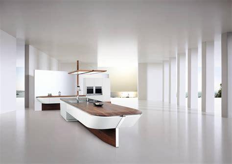Kitchen Theme Ideas by Moderne K 252 Chen Von Alno Die Kleine K 220 Chenstube
