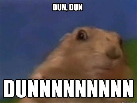Dramatic Squirrel Meme - dramatic memes image memes at relatably com