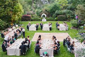 Outdoor Wedding Ceremony Decorations 99 by 20 Diy Outdoor Wedding Ideas 99 Wedding Ideas