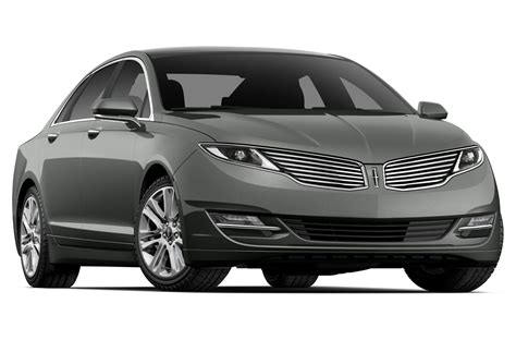 lincoln lease offers lincoln mkz hybrid lease deals and special offers