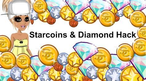 msp hack how to get free starcoins 2015 no download no survey msp starcoins diamond hack 2015 youtube