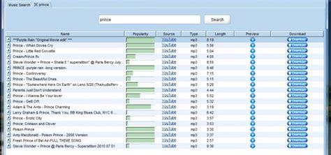 allmytube come scaricare e convertire in mp3 una migliori programmi per scaricare musica gratis miglior