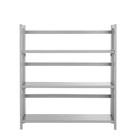 home depot white bookcase white bookcases home office furniture the home depot