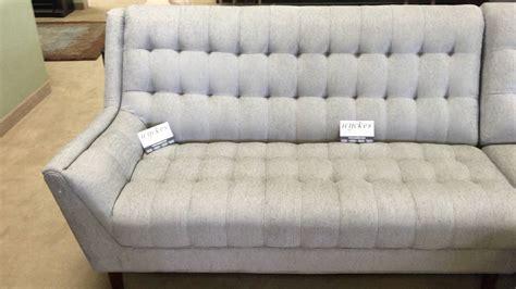 natalia sofa natalia sofa natalia black fabric sofa steal a furniture