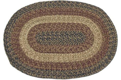 braided rugs massachusetts massachusetts charles navy burgundy oval braided rug
