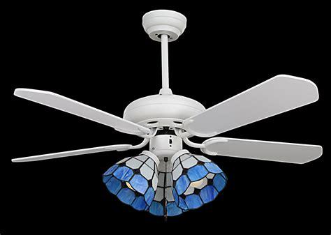 one stop fan shop designer fan decorative fan one stop imported luxury