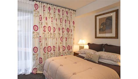 Bedroom Accessories Nz Bedroom Curtains Nz 28 Images Bedroom Bliss Living