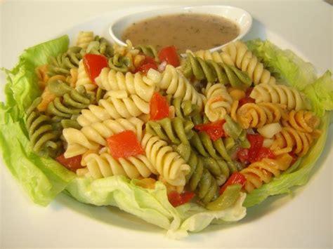 recipe of the week summer pasta salad fundcraft hooters pasta salad copycat recipes pinterest summer