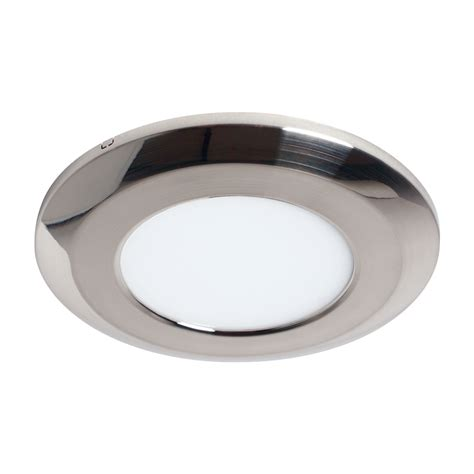 Wafer Thin Led Puck Light Armacost Lighting Thin Led Lights