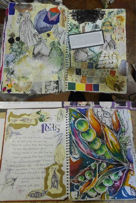 colour my sketchbook greatest hits 3 books sketchbook ideas sketchbook ideas