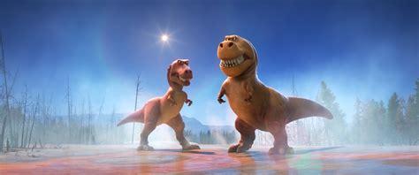 films over dinosaurus the good dinosaur 2015 blu ray recensie de filmblog