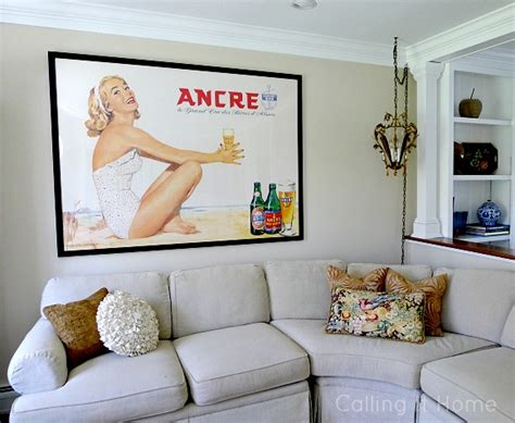 cool posters for living room pillow puzzle for a friend on wall picture for living room cool abstract tatto poster