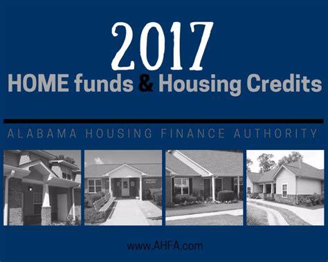 alabama housing finance authority legal public notices alabama housing finance authority