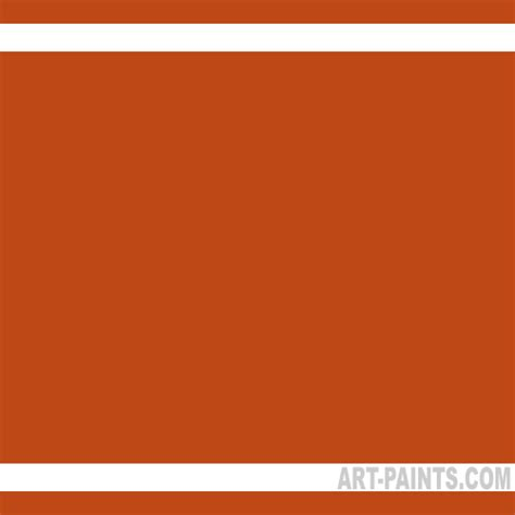 persimmon color persimmon bisque stain ceramic paints os484 2