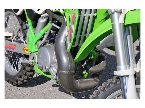 Kx Penetrate 500 Ml kawasaki kx 500 for sale used motorcycles on buysellsearch