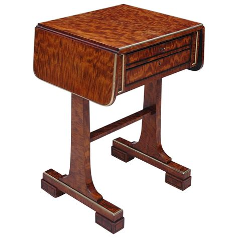 small work desk table small work desk table graphic design studio desk studio