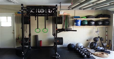 gimnasio en casa de una gimnasio en casa de una manera facil lima per 250