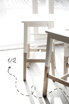 Tabouret Bosse Ikea by Tabouret De Bar Ikea Bosse Design D Int 233 Rieur