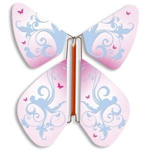 Flying Butterfly Card Template by 10 Best Flying Butterfly Images On Butterflies